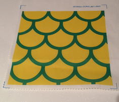 Rrrrscales_-_yellow_and_green.ai_comment_233313_thumb