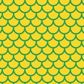 Rrrrscales_-_yellow_and_green.ai_shop_thumb