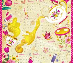 Miriam-bos-copyright-calendar-2013_comment_218592_thumb