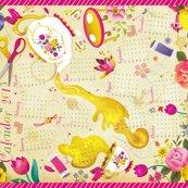 Miriam-bos-copyright-calendar-2013_shop_thumb
