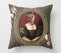 Rrrcushion_minette_42x36in_comment_258313_thumb