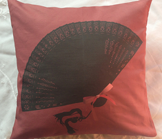 Rrrcushion_minette_42x36in_comment_268860_thumb