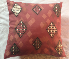 Rrrcushion_minette_42x36in_comment_268862_thumb