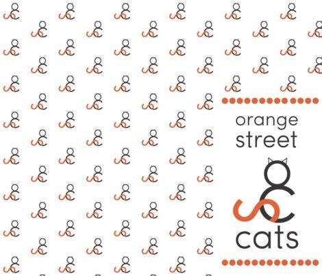 Rrorange_street_cats_fabric.ai_shop_preview