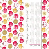 Always_time_for_apple_pie_2014_calendar_-_retro_red_final_shop_thumb