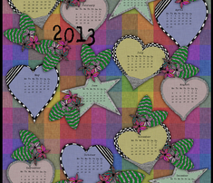 Rcalender_2013_comment_218417_thumb