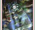 Rrrrrrrrrrclaude_monet_--_waterlilies__19162-0012_comment_267432_thumb