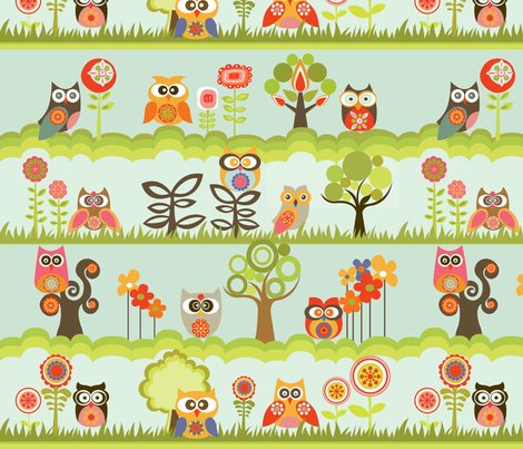 Rowls_in_the_garden_shop_preview
