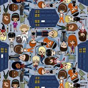 Dr_who_companions_upgrade_blue_small_shop_thumb