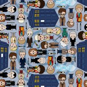 Dr_who_blue_update_small_shop_thumb