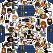 Dr_who_companions_upgrade_white_small_shop_thumb