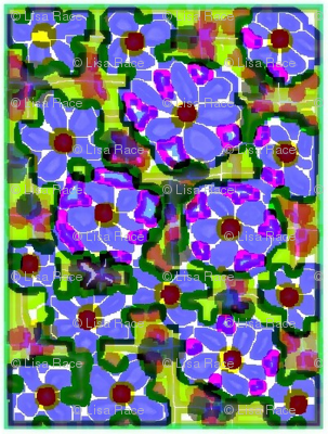 prayer_garden2-bmp-ed