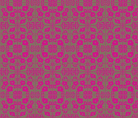 prayer_garden2-bmp-ch-ed fabric by lisasheartart on Spoonflower - custom fabric