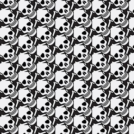 Rskull_and_crossbones_large_ed_shop_preview