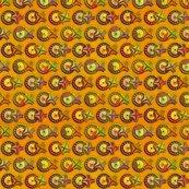 Rr201201017geneva_goldy_colorway_clean_bitmap2_shop_thumb