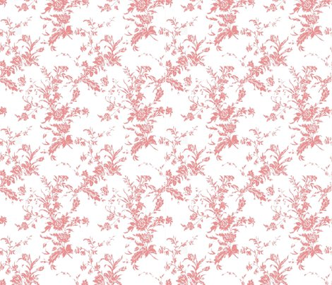 Pink_floral_toile_shop_preview