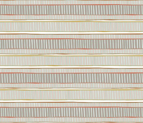Rveneta_linear_stripe_st_sf_shop_preview