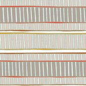Rveneta_linear_stripe_st_sf_shop_thumb