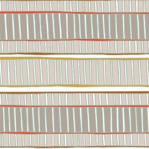 veneto linear stripe
