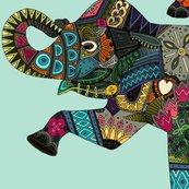 Rasian_elephant_aqua_ii_st_sf_24102016_shop_thumb
