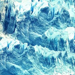 glacierprint