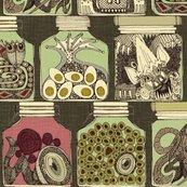 Rrweird_pickles_vintage_st_sf_shop_thumb