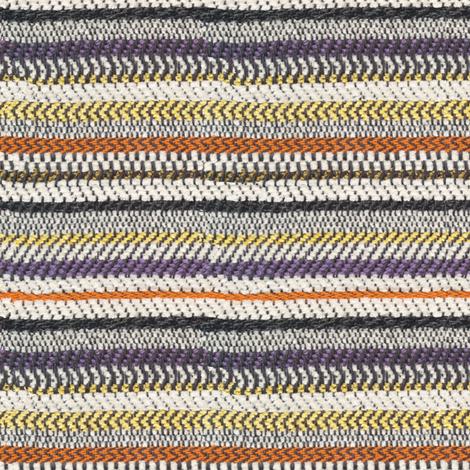 Brooklyn Stripe fabric by frumafar on Spoonflower - custom fabric