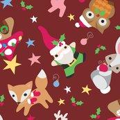 Woodlandchristmas-01_shop_thumb