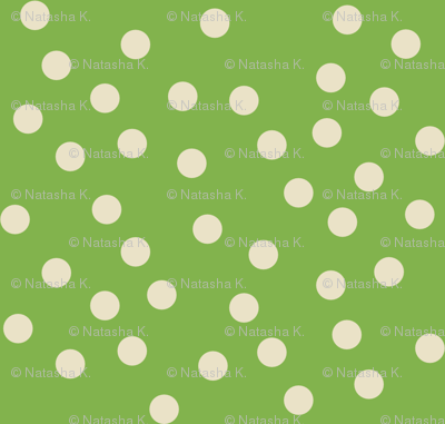 SCATTERED_DOTS_GREEN