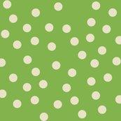 Rrscatered_dots_green.ai_shop_thumb