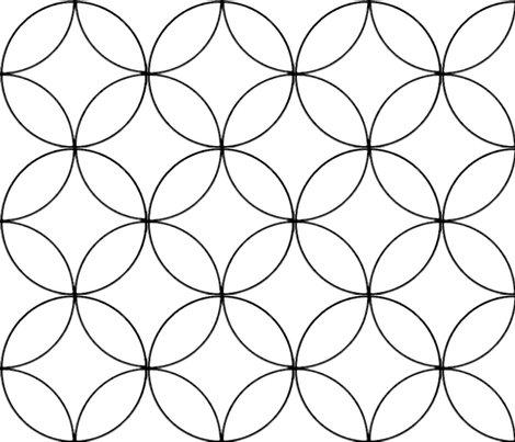 Largecircle_shop_preview