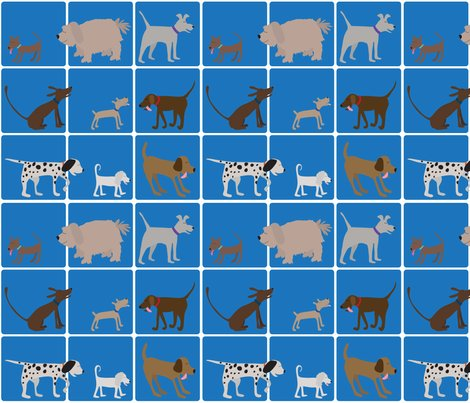 Rr9_dogs_with_blocks.ai_shop_preview