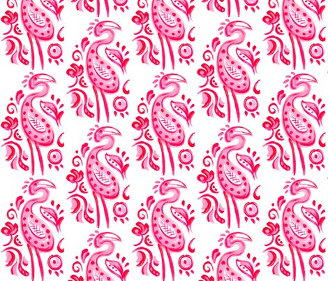Flamingo_paisley_-_revised_shop_preview