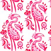 Flamingo_paisley_-_revised_shop_thumb