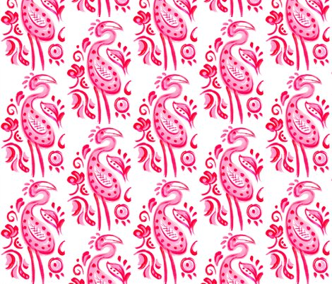 Rrrrflamingopaisley_shop_preview