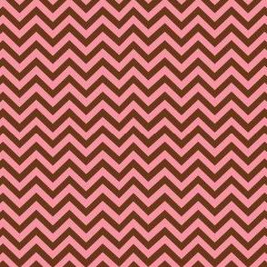 pink_brown_chevron
