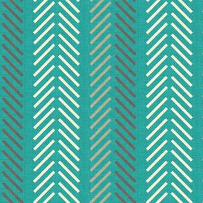 multi_feathers_linen