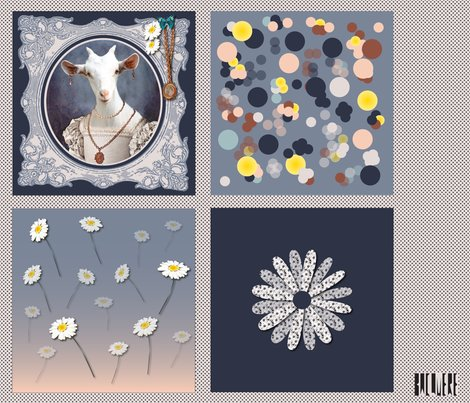 Rrrrrcushion_biquette_42x36in_shop_preview