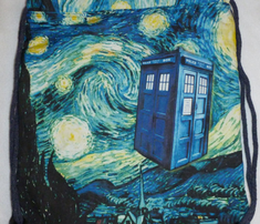 Rrrrtardis_starry_night_for_a_yard_comment_364162_thumb