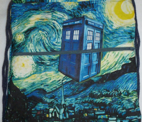 Rrrrtardis_starry_night_for_a_yard_comment_364163_preview