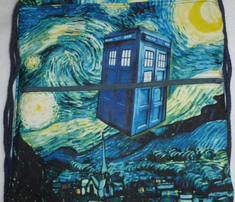 Rrrrtardis_starry_night_for_a_yard_comment_364163_thumb