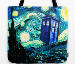 Rrrrtardis_starry_night_for_a_yard_comment_369860_preview