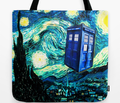 Rrrrtardis_starry_night_for_a_yard_comment_369860_thumb