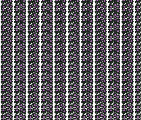minimarimekko fabric by vinkeli on Spoonflower - custom fabric