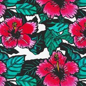 Hibiscus_seasparkles_signature_bag__print_shop_thumb