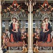 Randrea_mantegna_shop_thumb