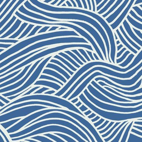Rrwaves_offset_blue_300_shop_preview