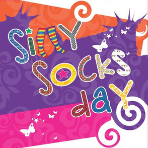 silly_socks_day_decal