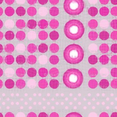 thread_circles2