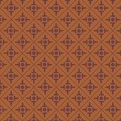 Colonial_cross_07_shop_thumb